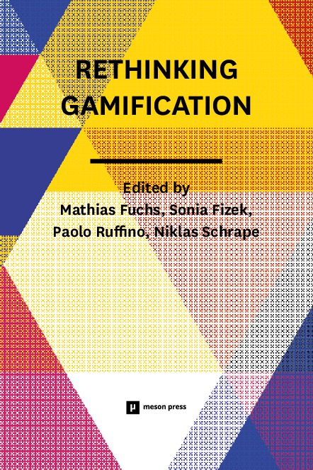 9783957960016-rethinking-gamification.pdf