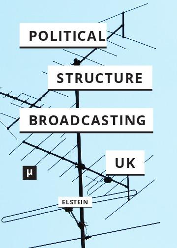 9783957960610-UK-Broadcasting.pdf