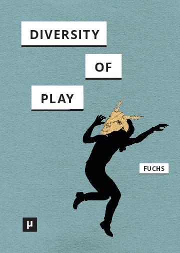 978-3-95796-076-4-Diversity-of-Play.pdf