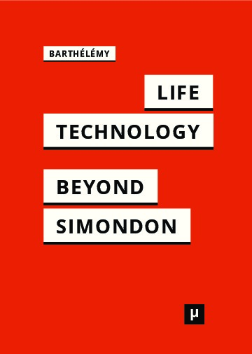 978-3-95796-071-9_Barthelemy-Life and Technology.pdf
