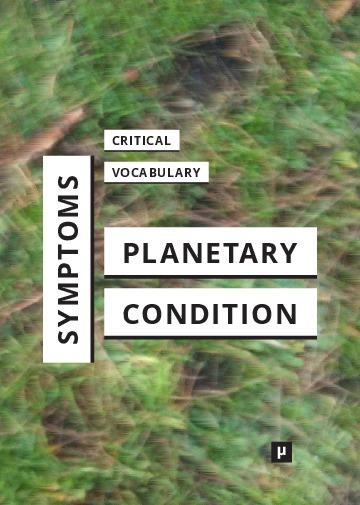 978-3-95796-086-3_Symptoms.pdf