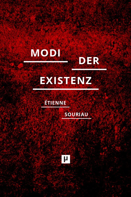 9783957960160-Souriau-Modi_der_Existenz.pdf