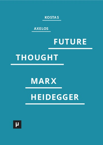 9783957960061-Axelos-Future_Thought.pdf