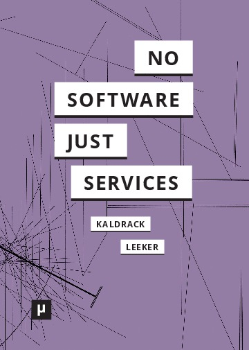 9783957960566-No-Software-just-Services.pdf