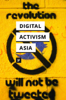 9783957960511-Digital-Activism-Asia-Reader.pdf