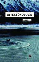 978-3-95796-091-7_Angerer_de.pdf