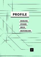 9783957961013_Profile.pdf