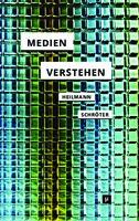 978-3-95796-116-7_Medien_Verstehen.pdf